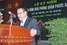 Kỷ luật Phó Trưởng Ban Nội chính Tỉnh ủy Đắk Lắk