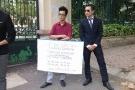 Khiển trách Bí thư Huyện ủy Mê Linh vì bán hàng đa cấp