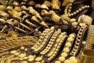 Giá vàng hôm nay 11/01: Vàng tăng, chênh lệch co hẹp