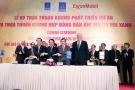"""Phát triển """"siêu dự án"""" khí lớn nhất Việt Nam"""
