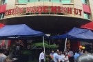 Phát hiện nhiều sai phạm tại Amway và Thiên Ngọc Minh Uy