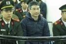 Hoãn phiên tòa xét xử 'đại án' Giang Kim Đạt và đồng phạm