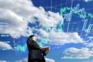 Năm Đinh Dậu, đầu tư vào nhóm cổ phiếu nào để thắng?