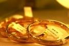 Giá vàng hôm nay (07/02): Giảm sâu sau ngày vía Thần tài