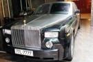 Cặp đôi Rolls-Royce của nữ đại gia giờ ra sao?