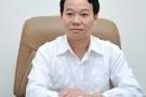 Thứ trưởng Bộ Xây dựng làm Phó bí thư Yên Bái