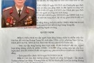 Phó thủ tướng chỉ đạo xử lý vụ cựu chiến binh khiếu nại tỉnh Lào Cai