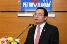 Chủ tịch PVN Phạm Quốc Khánh viết tâm thư