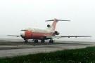 """Vì sao máy bay Boeing bị """"bỏ rơi"""" 10 năm ở Nội Bài có giá như... sắt vụn?"""