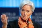 IMF 'mừng và lo' về tăng trưởng kinh tế của Mỹ