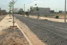 Bắc Ninh thanh tra đất đai hàng loạt dự án