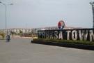 Hải Phòng: Pruksa Town và giấc mơ có nhà cho người thu nhập thấp