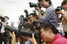 Ban chỉ đạo 389 ban hành quy chế phát ngôn và cung cấp thông tin cho báo chí