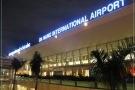 Cảng hàng không quốc tế Đà Nẵng sẽ hoạt động vào cuối tháng 3