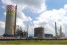 Xin hoãn cổ phần hoá nhà máy đạm 12.000 tỷ đến khi có lãi