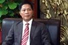 Bộ trưởng Bộ Công Thương sẽ tiếp dân định kỳ 1 ngày/tháng