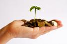 Lạm bàn chuyện khởi nghiệp và cơ hội