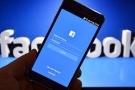 Cảnh báo thủ đoạn lừa chuyển tiền qua Facebook