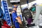 Mặc giá dầu giảm, Petrolimex vẫn báo lãi kỷ lục
