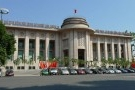Chính phủ trao quyền đặc biệt cho Ngân hàng Nhà nước