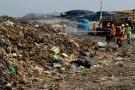 TP. HCM sắp có nhà máy xử lý rác 520 triệu USD do Úc đầu tư