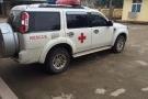 Hà Tĩnh: 'Độ' xe cấp cứu để phục vụ... lãnh đạo bệnh viện?