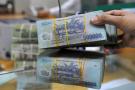 Sẽ nâng hạn mức bảo hiểm tiền gửi lên 75 triệu đồng ?