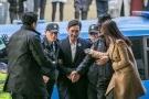 Người thừa kế Samsung điều hành công ty từ trong tù