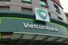 Vietcombank sẽ tổ chức ĐHĐCĐ vào cuối tháng 4/2017