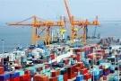 Phó Thủ tướng yêu cầu rà soát, xem xét việc thu phí tại cảng Hải Phòng