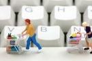 Thu thuế bán hàng online: Dục tốc bất đạt (!)