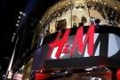 Thương hiệu thời trang đình đám H&M sắp mở cửa hàng đầu tiên tại Hà Nội