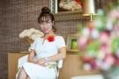 """Chuyện chưa kể về """"công chúa hàng không"""" Phương Thảo – nữ tỷ phú giàu nhất Việt Nam"""