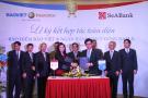 SeABank và Bảo hiểm Bảo Việt hợp tác toàn diện