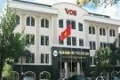 Xử lý rủi ro tín dụng tại Ngân hàng Phát triển Việt Nam