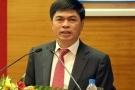 Cựu Chủ tịch PVN Nguyễn Xuân Sơn 'đút túi' hàng trăm tỷ đồng như thế nào?