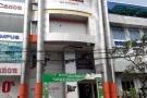 Giám đốc chi nhánh Công ty điện máy Phan Khang Cần Thơ bị bắt