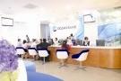 Kiểm soát tiền nhà nước nhìn từ vụ án OceanBank
