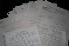 Thanh Hóa: Tiếp nhận 10 đơn thư tố cáo, kiến nghị liên quan đến 10 cá nhân