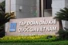 OceanBank được mua giá 0 đồng, PVN mất 800 tỉ đồng?