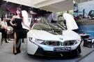 Nghi án buôn lậu xe MBW: Nhiều chứng từ không do tập đoàn BMW phát hành