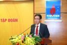 Chân dung người kế nhiệm ông Nguyễn Quốc Khánh tại PVN