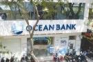 """""""Cuộc chơi"""" tiền gửi của PetroVietnam ở OceanBank"""