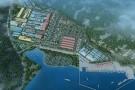 Thủ tướng chưa quyết định 'số phận' dự án thép Cà Ná