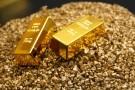 Giá vàng hôm nay 10/03: Đồng loạt giảm trên cả nước
