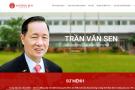 Tập đoàn Hương Sen nợ thuế khủng, không thực hiện cam kết theo chỉ đạo của Thủ tướng