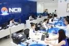 Ngân hàng Quốc dân dự kiến tổ chức ĐHĐCĐ vào tháng 4