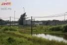 """""""Bóng dáng"""" của ông Nguyễn Quốc Khánh tại các dự án Ethanol nghìn tỷ thua lỗ"""