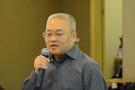 Chủ tịch Eurowindow Nguyễn Cảnh Sơn: Từ tỷ phú không ngôi tới Hồ sơ Panama