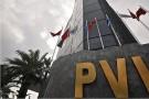 12 năm sau cổ phần hóa, PVI vẫn phải sống nhờ PVN